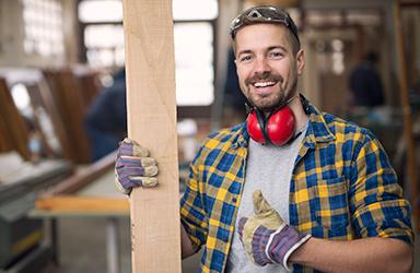Lumber-Guy_384x250