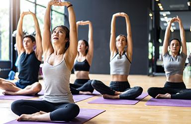 Yoga-Class_384x250